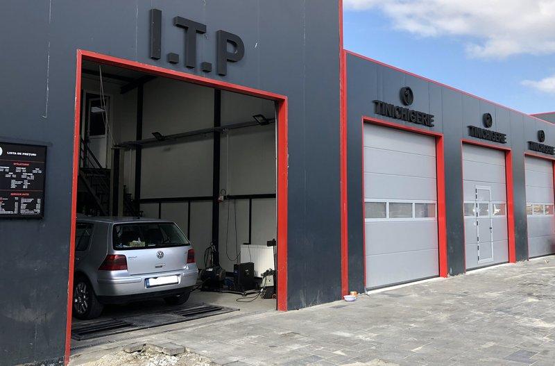 ITP 2021. Când se face inspecția periodică și cât costă?