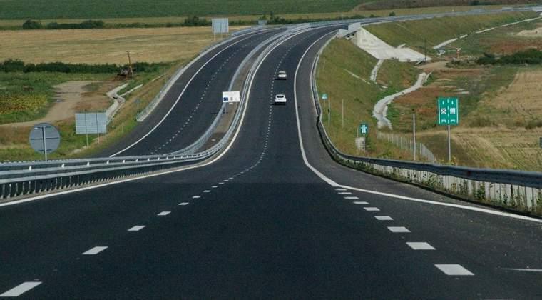 Cât costă și cum se plătește taxa de drum și vinieta în Europa