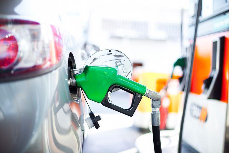 Cum trebuie să procedezi imediat după ce ai pus benzină în loc de motorină, sau invers