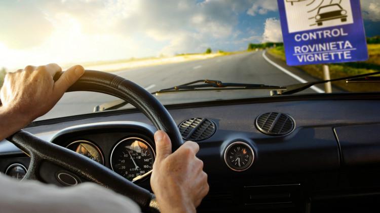 Cum trebuie să conduci ca să economisești carburantul