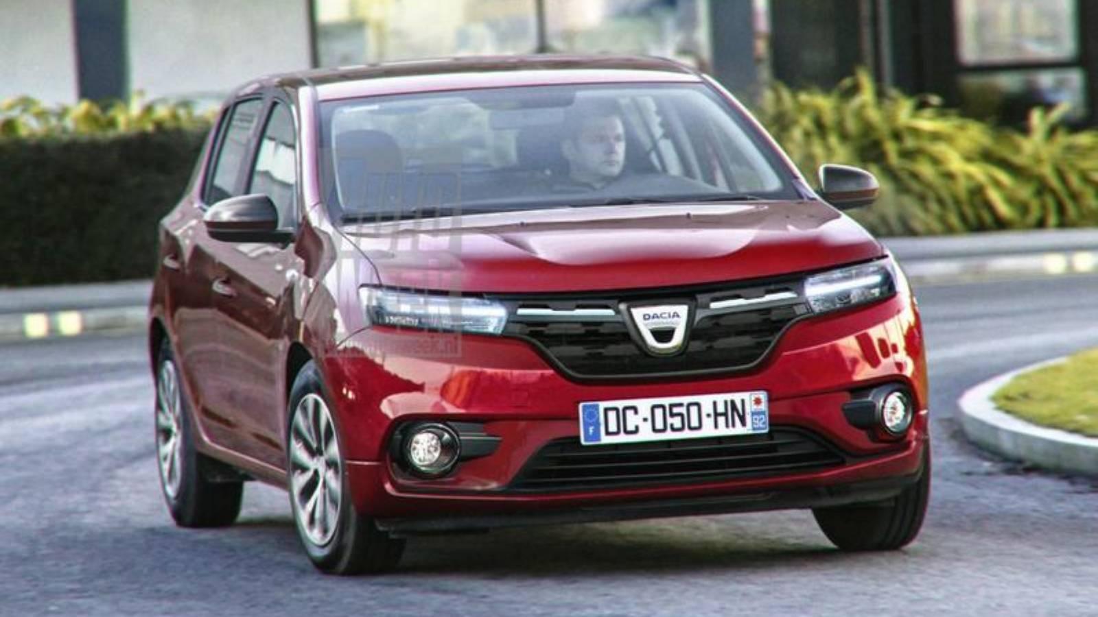 Cât costă o Dacia Logan vândută la o reprezentanță din Brazilia, în comparație cu România