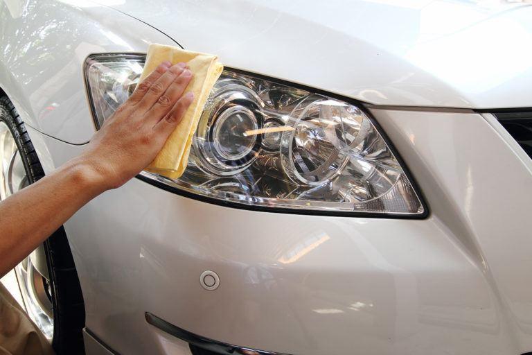 Cum previi mătuirea farurilor de Dacia, Opel, Volkswagen sau BMW. Ai două variante!