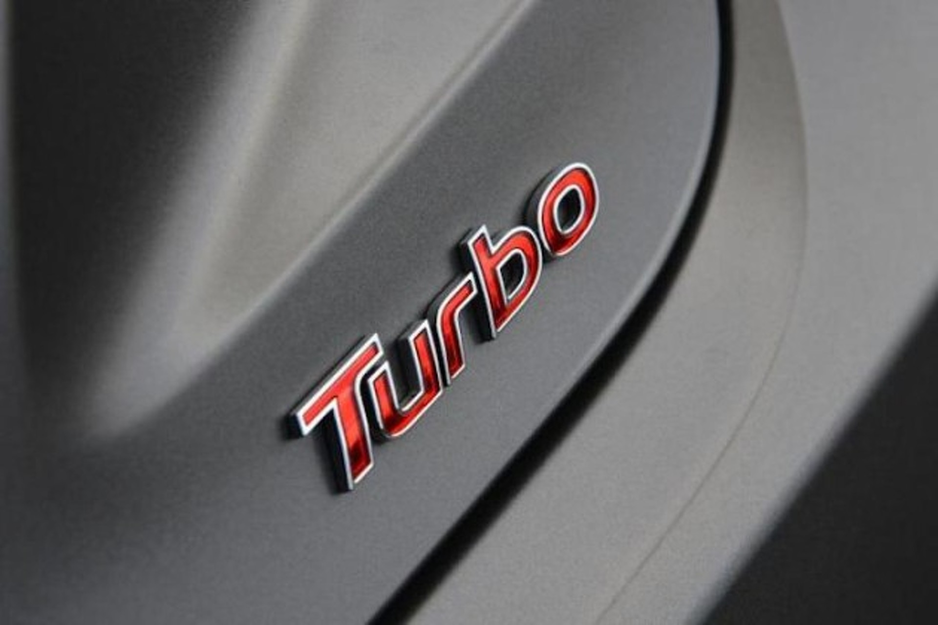 Cum prelungești viața turbinelor la BMW. 3 trucuri care îți vor salva o mulțime de bani