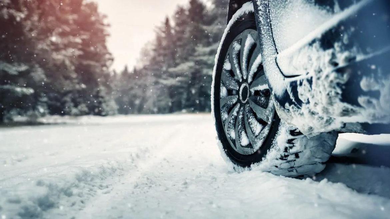 Top anvelope de iarnă. Care sunt cele mai bune pentru mașina ta