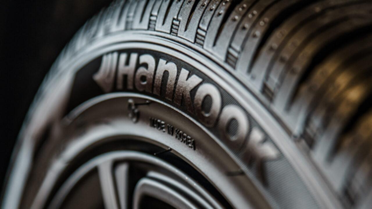 Păreri anvelope Hankook. Cinci lucruri pe care nu le știai despre acest producător